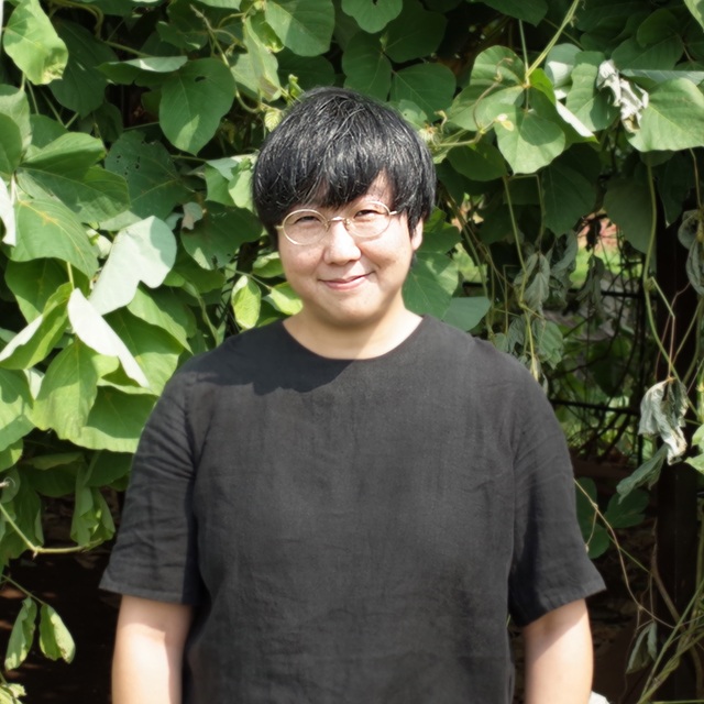 Aki Fueda