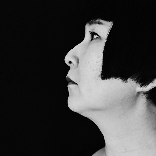 mariko asayama